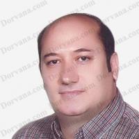 thumb_دکتر-مسعود-فتحی
