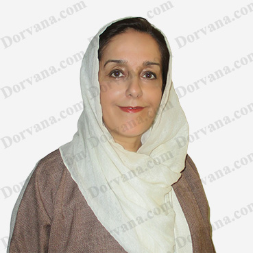 دکتر-منصوره-شعبانی-زنجانی