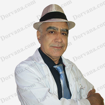 دکتر-محمدرضا-چادرباف