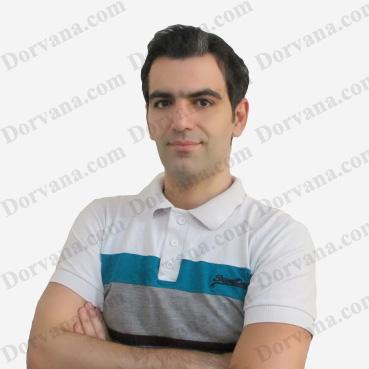 -محمد-رضا-یوسفی