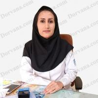 thumb_دکتر-هدی-حمید