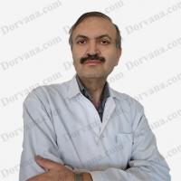thumb_دکتر-حسین-رضوی