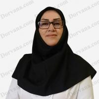 thumb_دکتر-ناهید-رادنیا