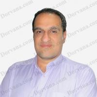 thumb_دکتر-حبیب-معظمی-گودرزی