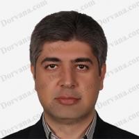 thumb_دکتر-محسن-رجایی-نژاد