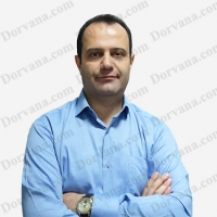 thumb_دکتر-حسین-جواهری-همت