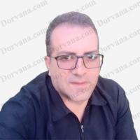 thumb_دکتر-سید-روح-اله-حسینی