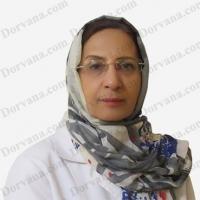 thumb_دکتر-هایده-ابطحی
