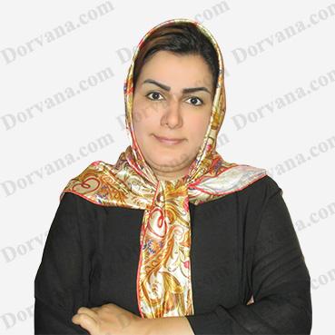 دکتر-مرجان-اسماعیلی