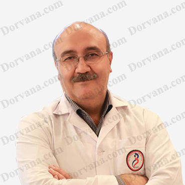-حسین-آریان-پور