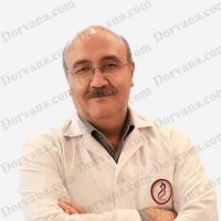 thumb_دکتر-حسین-آریان-پور