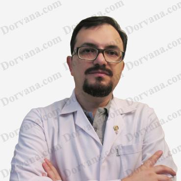 -آرش-آذری-پور
