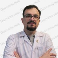 thumb_دکتر-آرش-آذری-پور
