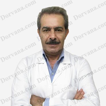 دکتر-حمید-حق-شناس