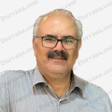 دکتر-محمود-ملک-نژاد