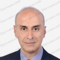 thumb_دکتر-محمود-مجیدیان