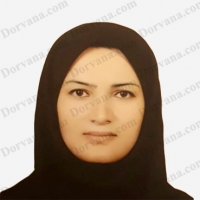 thumb_دکتر-شهین-صفیان