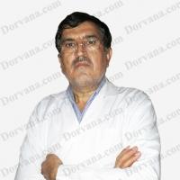 thumb_دکتر-وحیدرضا-اکرامی-فرد
