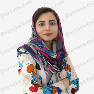 دکتر-عاطفه-حبیبی