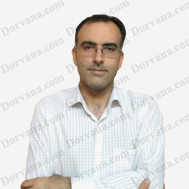 -محمد-حسن-هاشمی-زاده