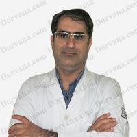 thumb_دکتر-اکبر-پاکدل