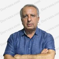 thumb_دکتر-محمد-حسن-حورنگ