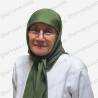 thumb_دکتر-زرین-کیهانی-دوست