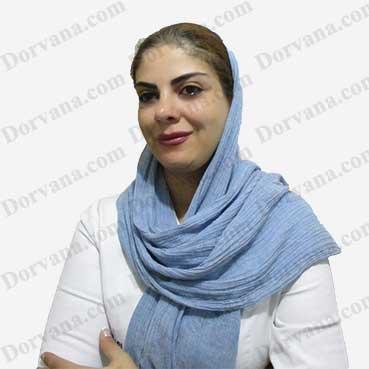 دکتر-غزال-کواری