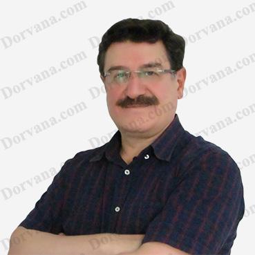 -اسد-اسلامی