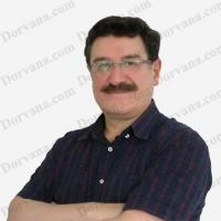 thumb_دکتر-اسد-اسلامی
