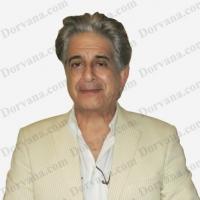 thumb_دکتر-فرید-هاشمی-قوچانی
