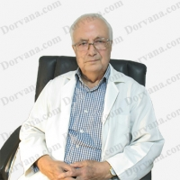 thumb_دکتر-کاظم-امینی