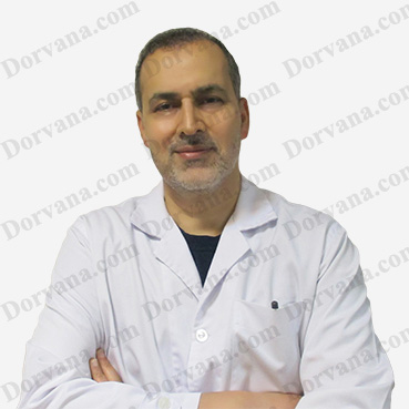 -سید-مسعود-داودی