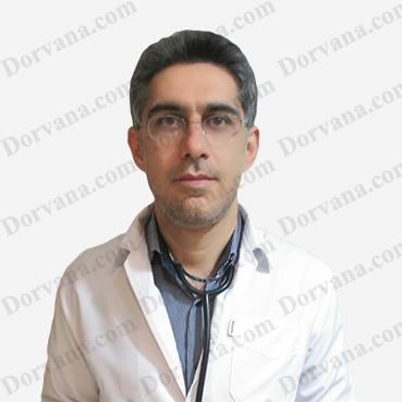 -محمدرضا-شیخیان