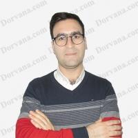 thumb_دکتر-احمد-یوسفی
