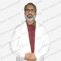 thumb_دکتر-شجاع-شیری