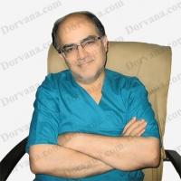 thumb_دکتر-محمدجعفر-دلدار
