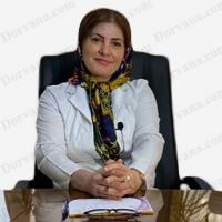 thumb_دکتر-پروانه-منصوری-جراح-عمومی-در-سعادت-آباد