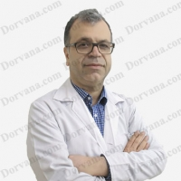 thumb_دکتر-محمدرضا-توکلیان