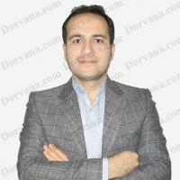 thumb_دکتر-عباس-عیدی-زاده