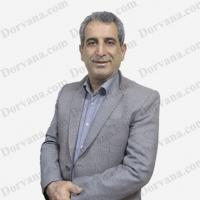 thumb_دکتر-اکبر-خدادادی