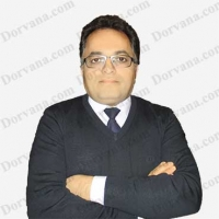 thumb_دکتر-محمد-اصل-زارع