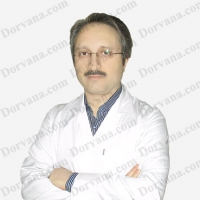 thumb_دکتر-حمید-عطاران