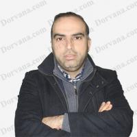 thumb_دکتر-رضا-روشن