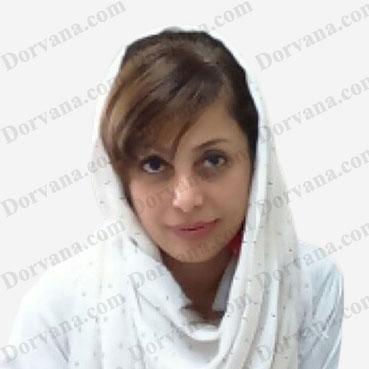 دکتر-بهناز-اسلامی