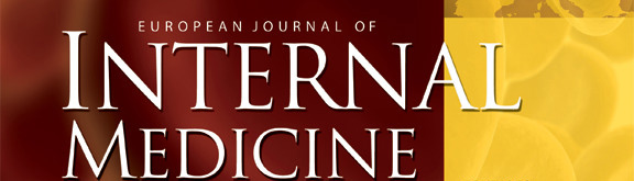 European Journal of Internal Medicine